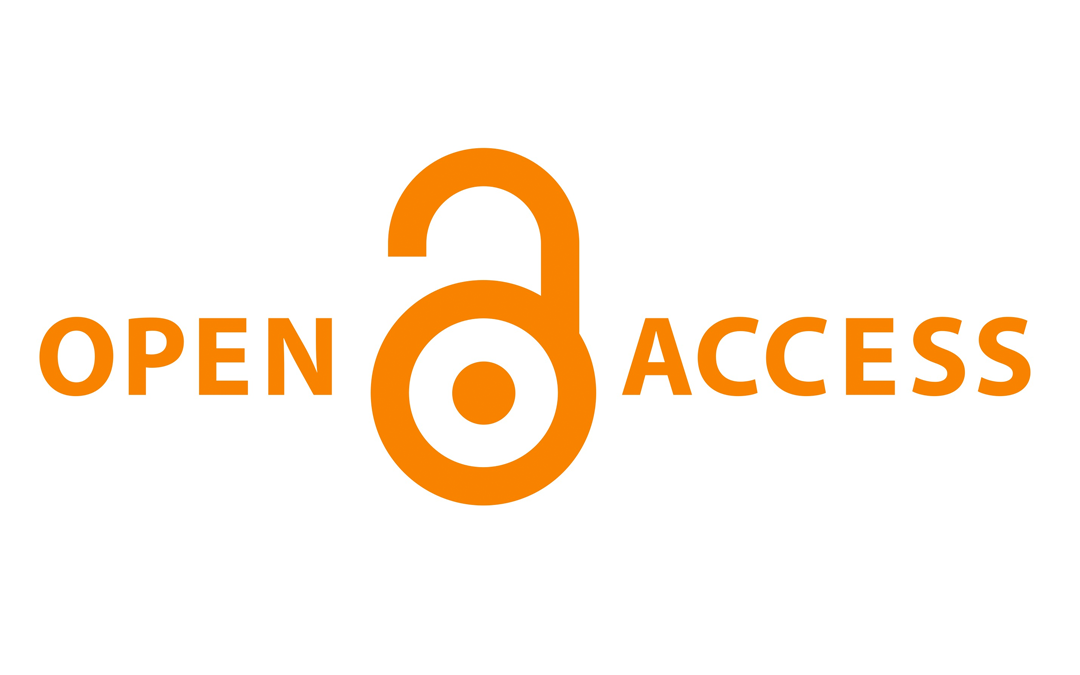 S Stands for Shock: The European funders' proposal for Open Access