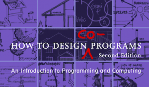 How to Design Co-Programs