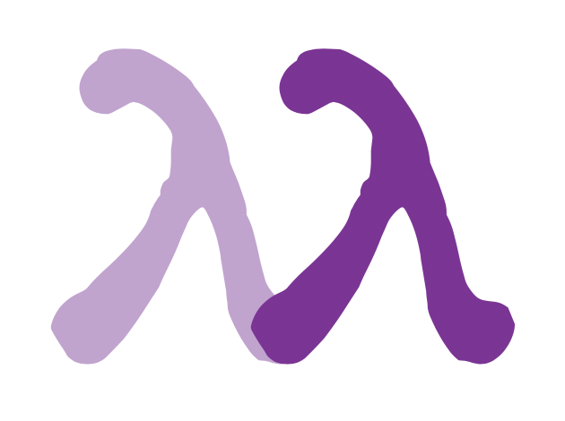 Introducing SIGPLAN-M