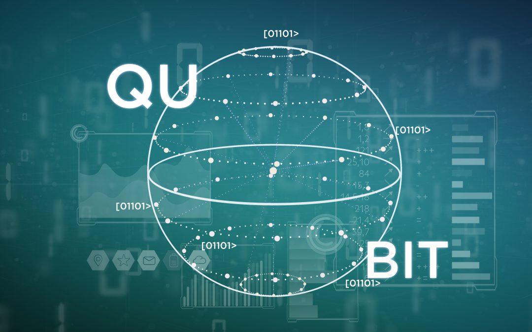 How to Test a Quantum Program?