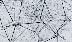 Programming Languages and the Universal Internet Machine
