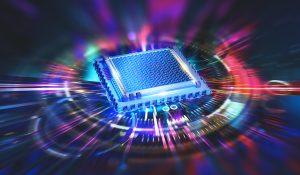 Verifying a Quantum Compiler